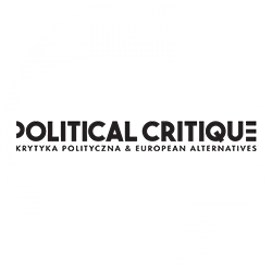 political-critique